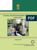 Guidelines-Hospital-Safety.pdf