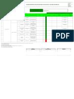 GMJ-PS-001-01 IPER C.xls