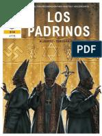 Alberto Parte 3 [Los Padrinos]