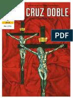 Alberto Parte 2 [La Cruz Doble]