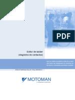 infoplc_net_ladder_editor_mrs6034es_0_u.pdf