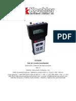 K23050 Traducido