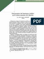 Dialnet-PresupuestosDelFenomenoJuridicoEnLaCriticaMarxista-142064.pdf