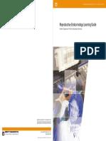 Tipos de ensayos de fertilidad en Abbott.pdf
