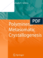Glikin (2009) Polymineral-Metasomatic Crystallogenesis.pdf