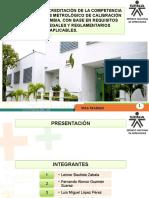 PRESENTACIÓN ALCANOS EN EJECUCIÓN (1).pptx