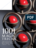 Catalog 036 1001MagicTricks WEB