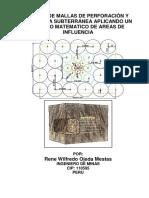 PERFORACION Y VOLADURA DE Ojeda Mestas.pdf