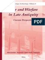 Theory and practice in late antique archaeology archaeology late theory and practice in late antique archaeology archaeology late antiquity fandeluxe Images