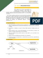 Metodologia Universitaria.doc