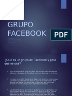 Facebook_Grupo.pptx