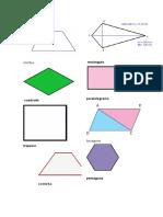 Clases de Geometria Solo Imagen