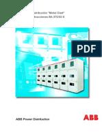 M23723SP.pdf