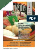 52110781-Revista-Higiene-Alimentar-Qualidade-Microbiologica-da-Agua-de-Coco.pdf