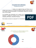 SLP-OpinionCuestadeEnero.pdf