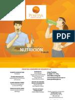 Nutrición_y_salud.pdf