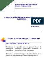 51df09a5929c3_dgpn_planificacion