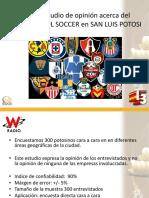 SLP-OpinionFutbol.pdf