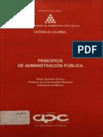 PRINCIPIOS DE LA ADMINISTRACION PUBLICA.docx