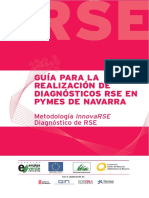Guia de Diagnostico RSE