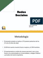 SLP-OpinionRedesSociales