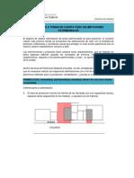 Guía Metodológica Para Delimitación de Áreas Patrimoniales