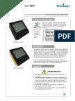 Senninger Transmitter 9900 Manual Spanish (1)