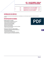 CAMBIO OK.pdf