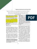 DESARROLLO REGULACION EMOCIONAL (1).pdf