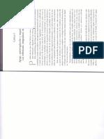 Neurobiología del apego.pdf