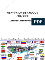 RCP.Láminas Complementarias