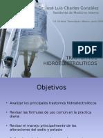 trastornoshidroelectroliticos-110920105816-phpapp01.pptx