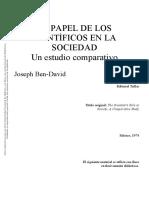 4PPTC Ben David-y-otros 2 Unidad 2