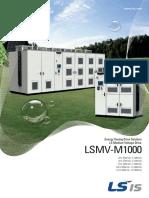M1000_E_160607