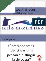 Atributos de Deus.pdf