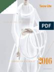 catalogo-aplicaciones 2016.pdf