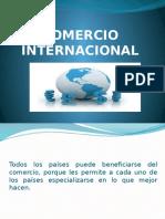 COMERCIO-INTERNACIONAL.pptx