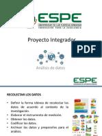 2-3-Analisis_de_Datos