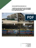 CURSO DE CERTIFICACION EN IG -3 GAS NATURA (2).pdf