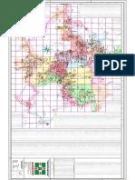 Mapa Urbano Sbs4_2015 Dez Model (1)