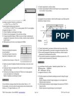 td108lignes_fibres_optiques_2.pdf