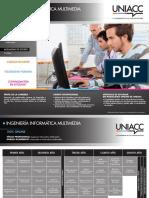 ONLINE - Ingeniería  Informática Multimedia.pdf