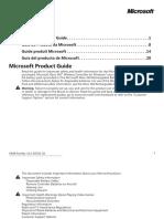 PG_gaming_X12-58710-03_NA_EN_XC_FR_ES.pdf