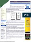ECUACIONES de DILATACION (y Escalas de Temp) - FisicaNet - Física. Termoestática - AP03