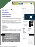 Dilatación Térmica - La Guía de Física - (MUY BUENO)