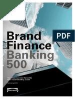 best_global_banking_brands_2012_dp.pdf