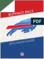 docslide.us_2012-buffalo-bills-media-guide.pdf