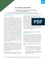 tamiz neonatal.pdf