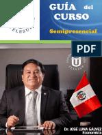 Guia de Curso Semipresencial.pdf