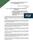 EXHORTA ALDF AL CONGRESO DE VERACRUZ A DEROGAR LEY ANTIABORTO